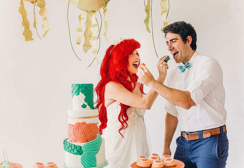 32-fun-happy-radical-engagement-wedding-photography-by-Mark-Brooke