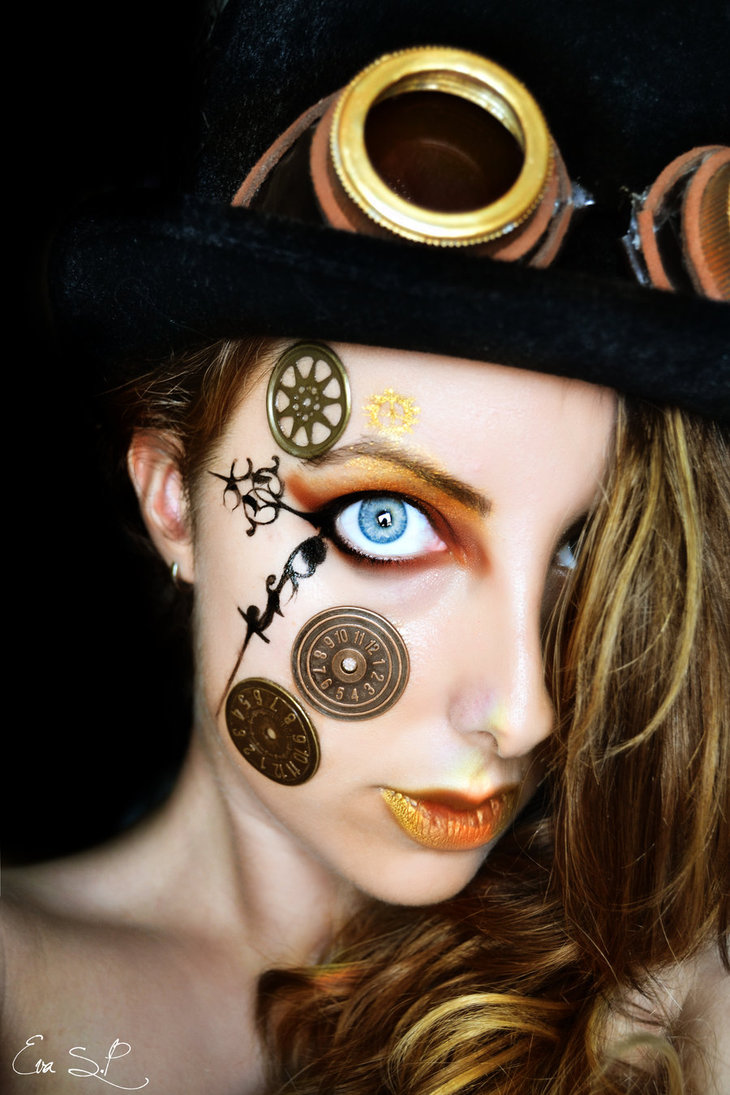 steampunk_by_chuchy5-d7oqy2n