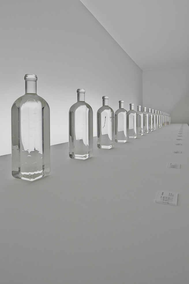 rain_bottle35_joakim_blockstrom