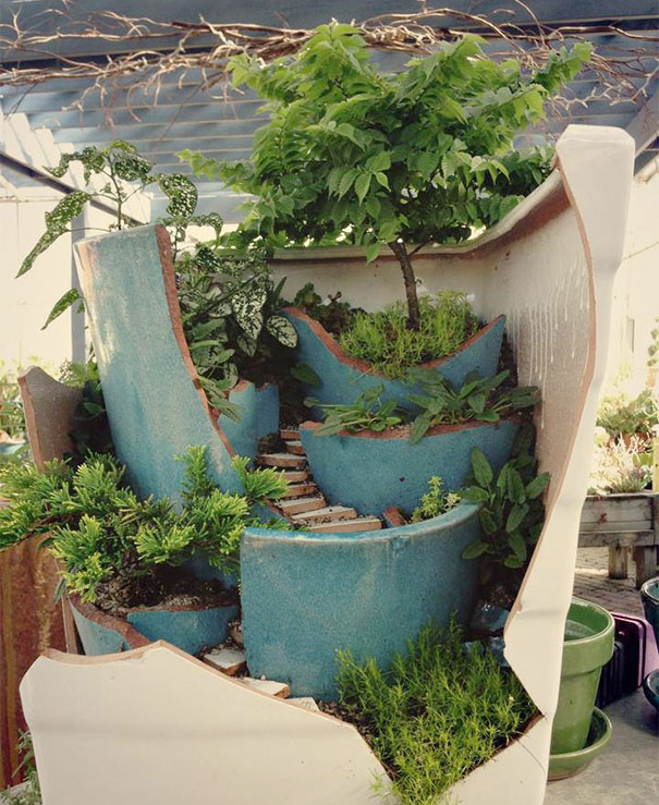 broken-pot-fairy-garden-10 (1)