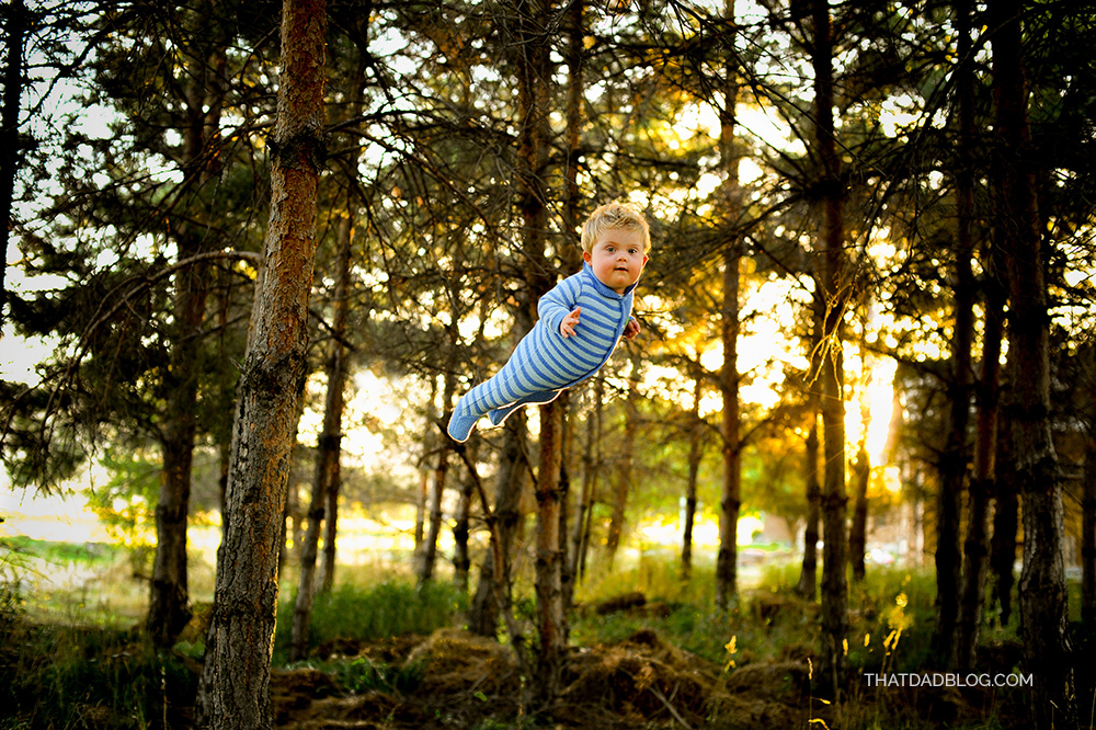 flying-baby-blog