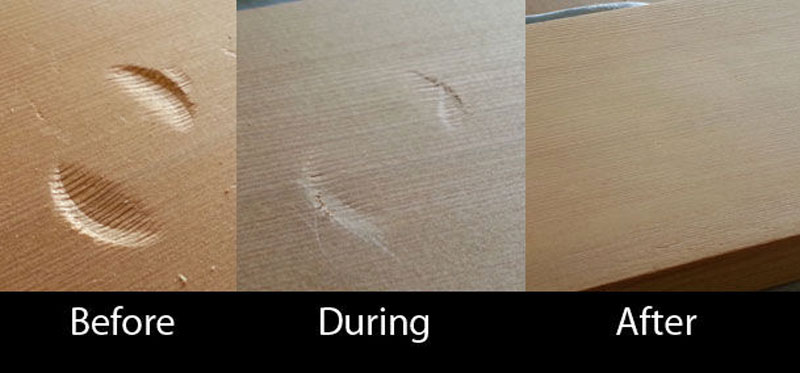 how-to-remove-a-dent-from-wood-with-an-iron-00