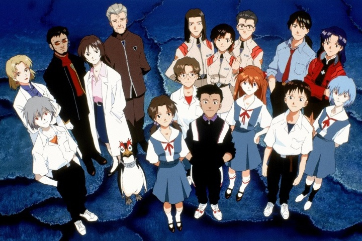 Cast_of_Evangelion_Takeshi_Honda