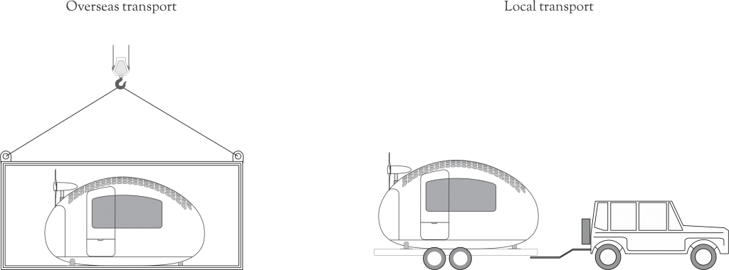 schemy-transport-1024x380