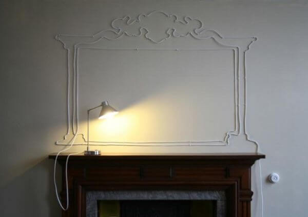cable-drawings-above-fireplace (1)