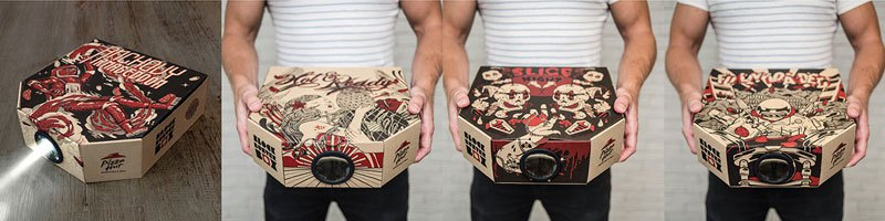 pizza-box-turns-your-smartphone-into-a-movie-projector-6