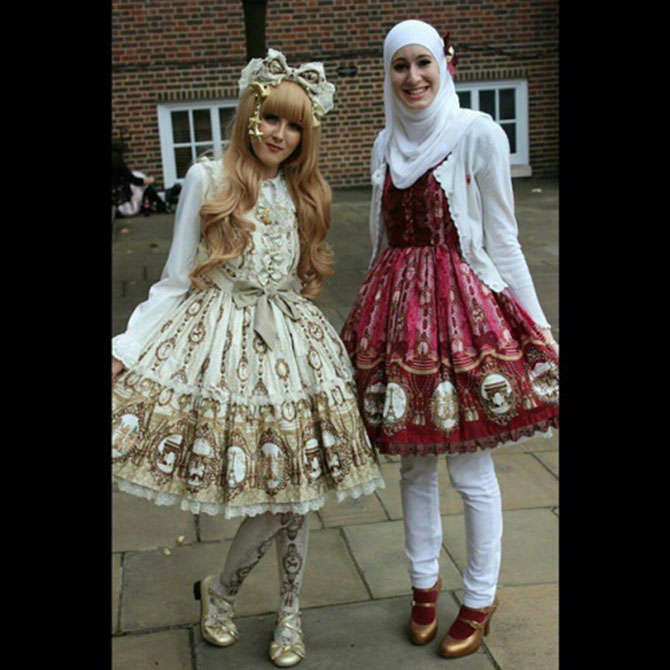 06-when-muslim-girl-meets-lolita-fashion