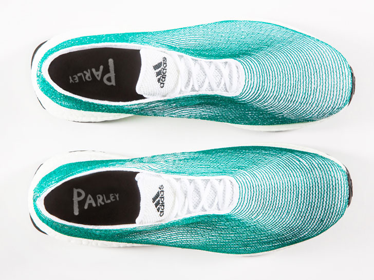 adidas-parley-for-the-oceans-recycled-sneakers-6