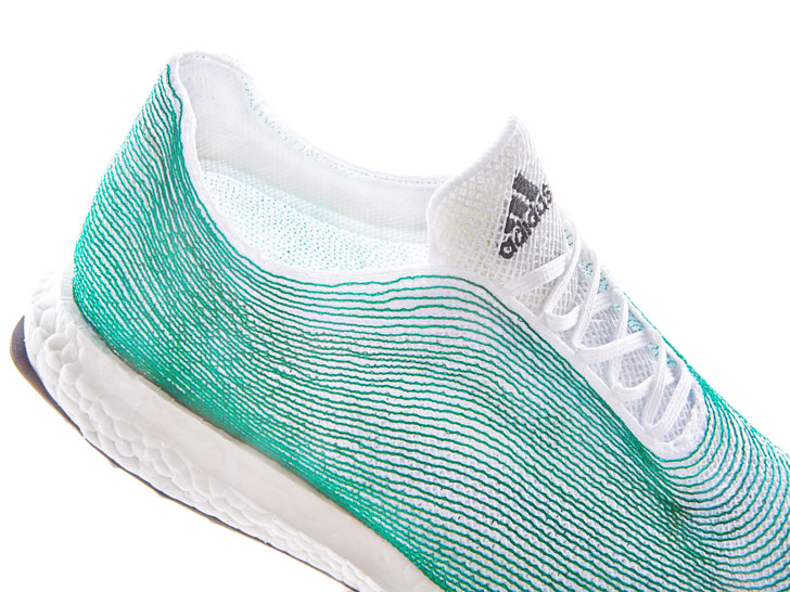 adidas-parley-for-the-oceans-recycled-sneakers-7