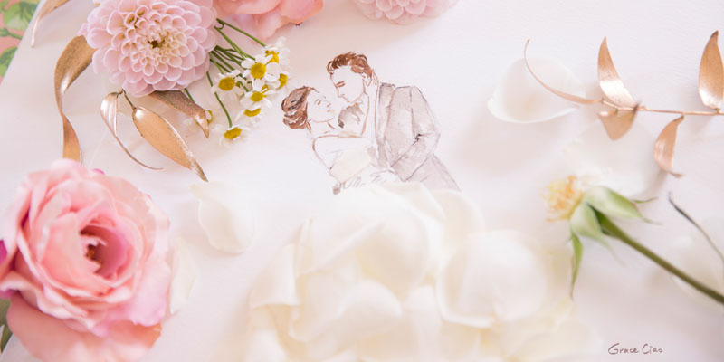 Folio-wedding-8x4