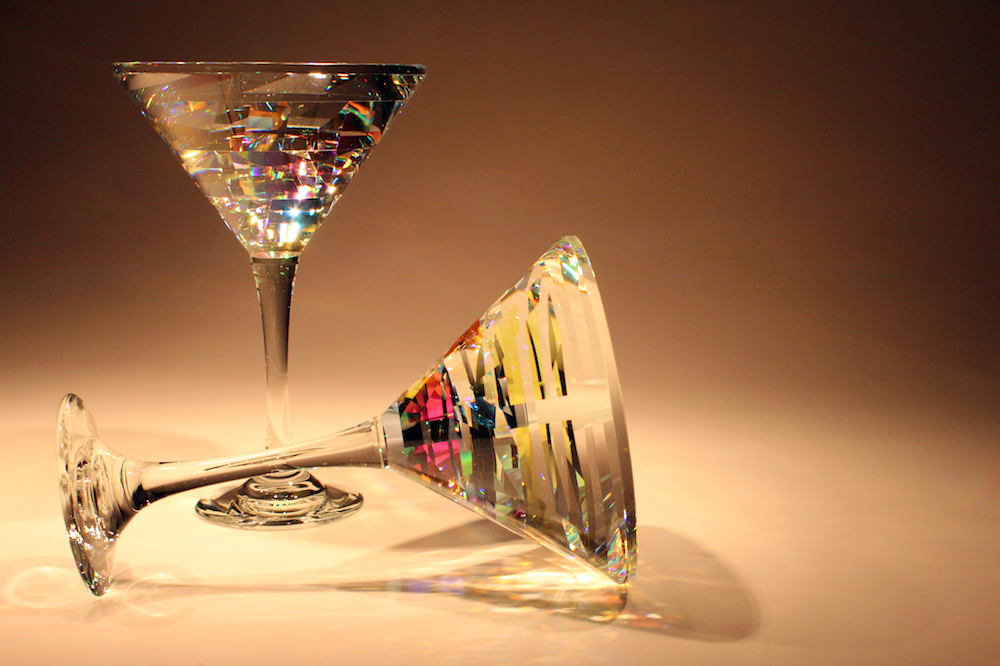 Martini-Glasses-Glass-Sculpture-by-Fine-Art-Glass-Artist-Jack-Storms-art-glass-glass-sculpture-glass-art-contemporary-art-modern-art-contemporary-sculpture-6