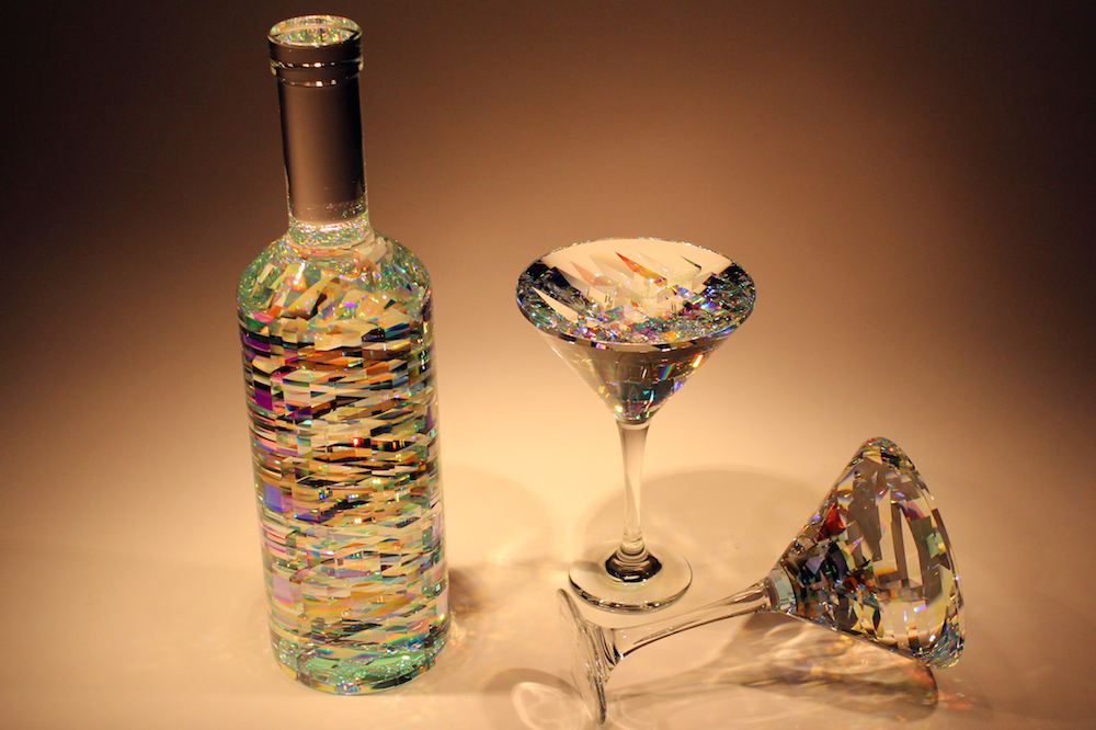 Martini-Glasses-Glass-Sculpture-by-Fine-Art-Glass-Artist-Jack-Storms-art-glass-glass-sculpture-glass-art-contemporary-art-modern-art-contemporary-sculpture-9