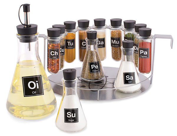 1e46_chemists_spice_rack