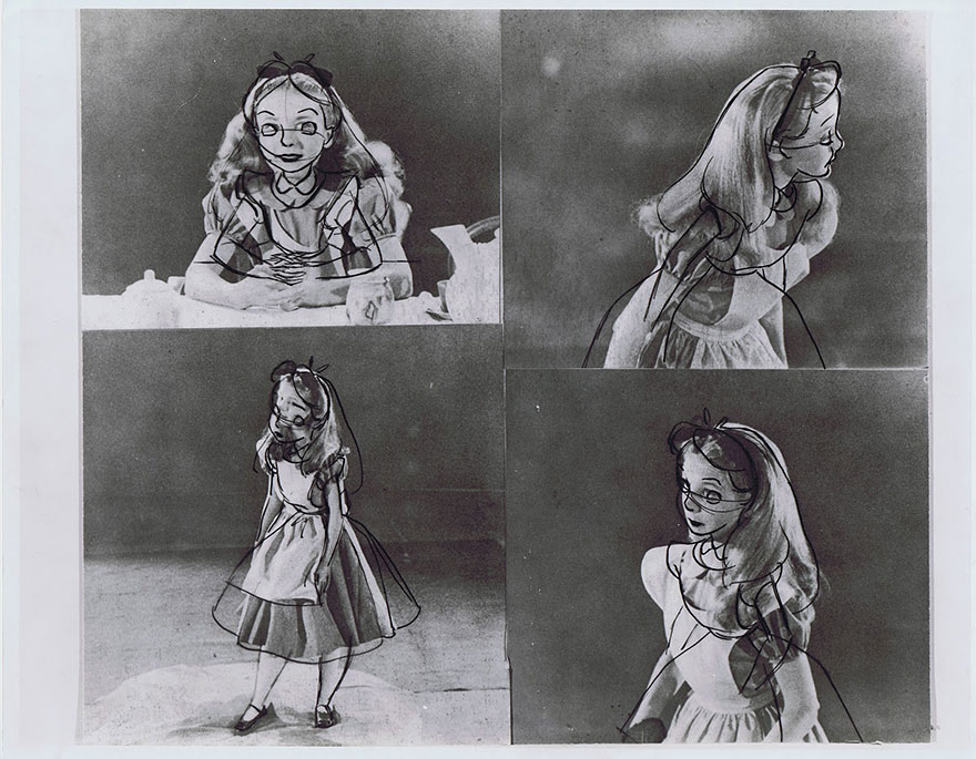 alice-wonderland-classical-animation-kathryn-beaumont-17-1