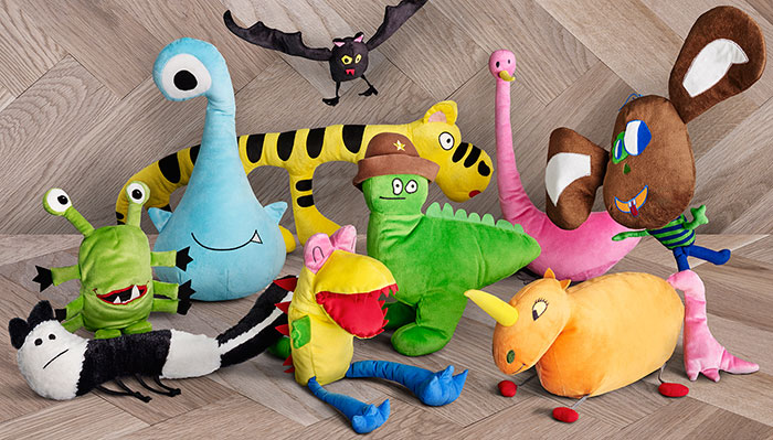 kids-drawings-turned-into-plushies-soft-toys-education-ikea-12