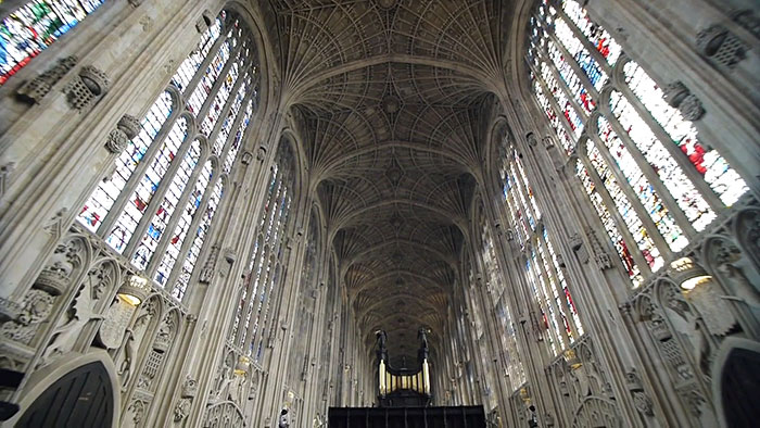 digital-projection-kings-college-chapel-cambridge-miguel-chevalier-14