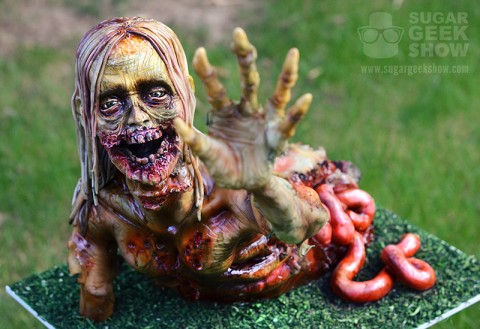 bicycle_girl_walker-cake-480x329