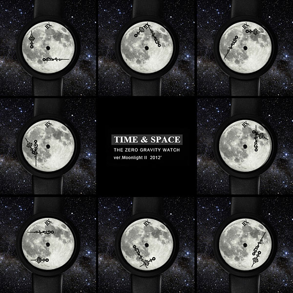 111912_time_space_moon_watch_2