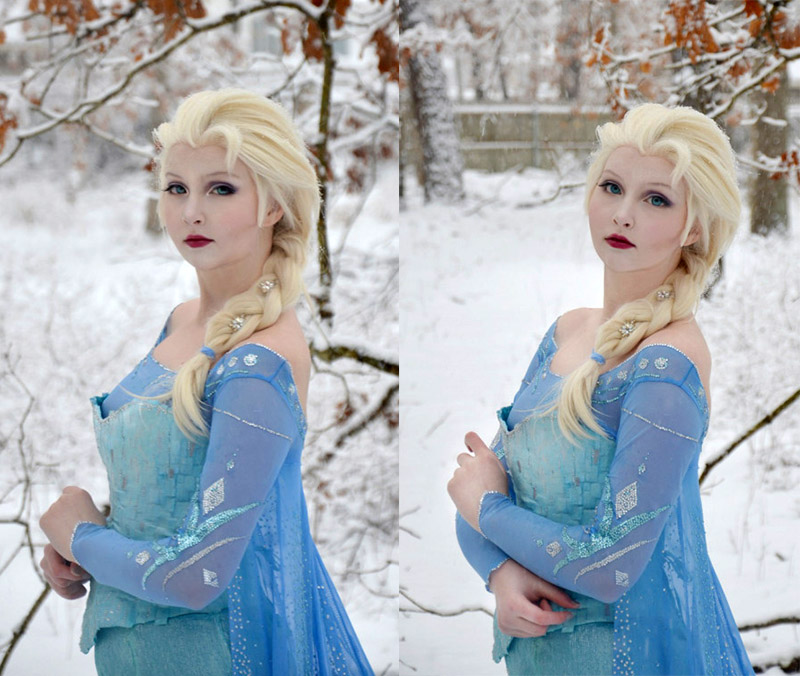 Frozen+Queen+Elsa31